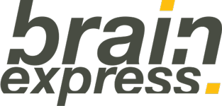 brainexpress